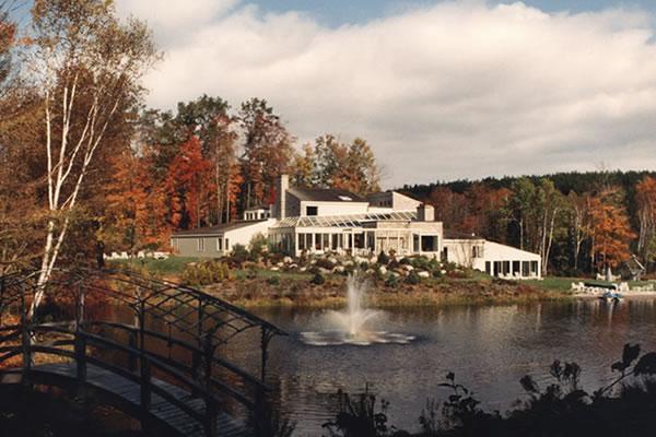 uxbridge-residence